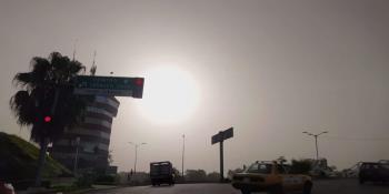 Muere trabajador del Mundial de Qatar por COVID-19