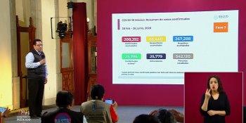 A partir de junio, plataformas digitales subirán sus precios por entrada en vigor de nuevo impuesto