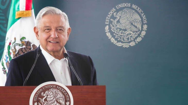 Reportan a México con 50 por ciento de disponibilidad de camas, ventiladores y de equipos médicos en todo el país