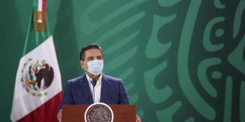 Crean fondo para el rescate del cine mexicano, afectado por la pandemia