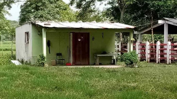 Catean domicilio y declaran testigos de asesinato de mujer en Nacajuca; homicida sigue prófugo