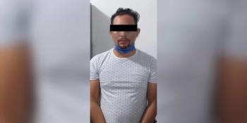 Reportan la detención de 12 personas tras atentado contra Omar García Harfuch