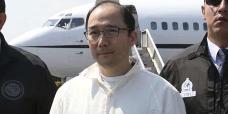 SCJN rechaza amparo a Zhenli Ye Gon; continuará en prisión