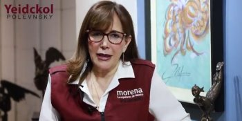 Evita alcalde de Zapata confirmar cuál es su salario neto