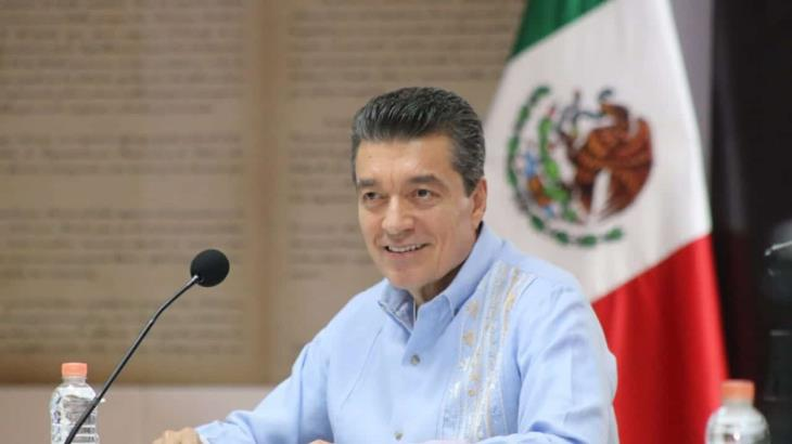 Pide gobernador de Chiapas a pueblos indígenas no hacer ferias para evitar contagios de coronavirus