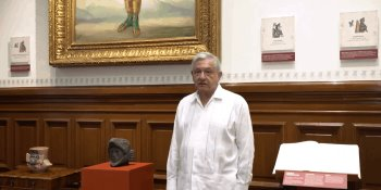 Asesinan en Morelos a ex funcionario de Hacienda en el gobierno de Peña Nieto