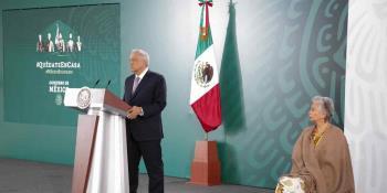 Estaría México entre países con veto para sus viajeros por parte de la Unión Europea