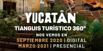 Anuncia Obrador desfile cívico por el 20 de noviembre