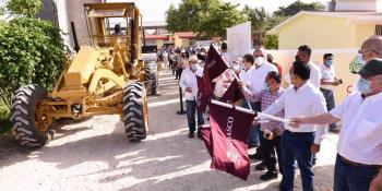 En este 2019 realizará ITIFE reparaciones en planteles dañados en 2017, por sismo en Tabasco