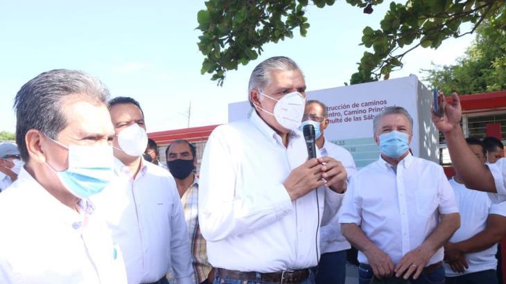 Gobierno estatal pide paciencia a quienes solicitan reapertura de establecimientos