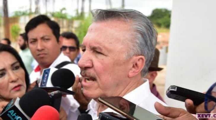 Desconoce FGE de existencia de cárteles operando en Tabasco