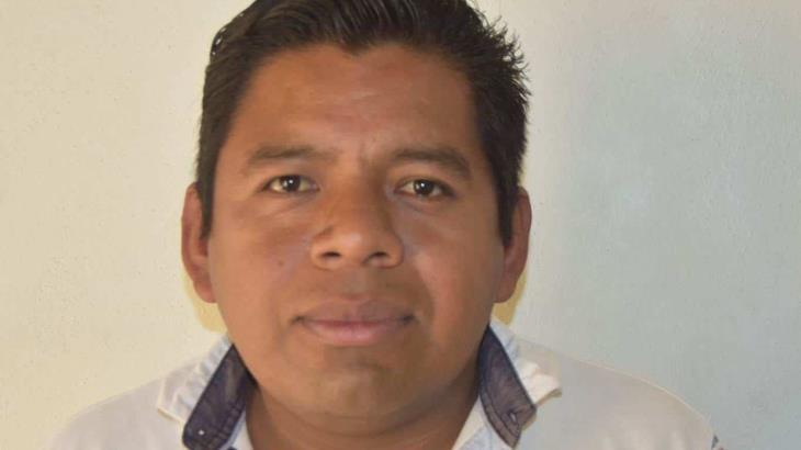 Fallece alcalde de Coetzala, Veracruz; había sido diagnosticado con Covid-19