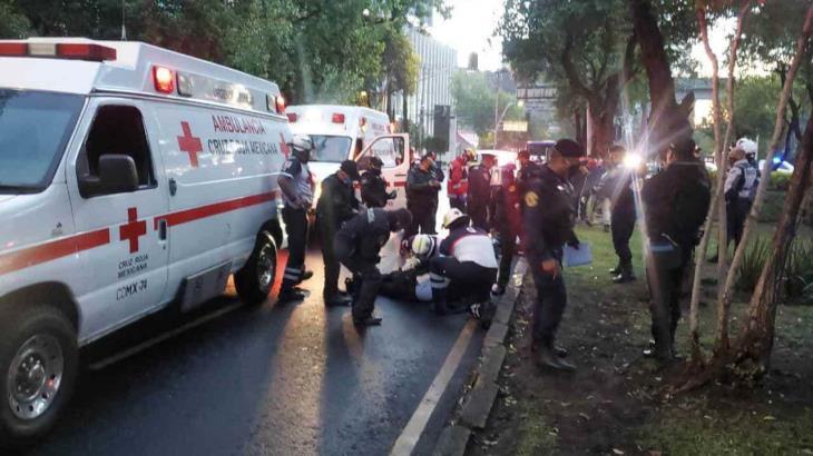 Atentado contra García Harfuch, desafío directo del CJNG al gobierno de Obrador: InSight Crime
