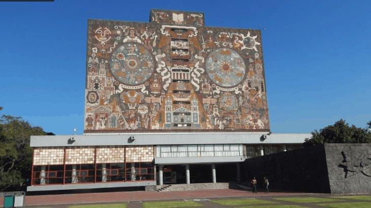 Afirma UNAM que no hay fecha, ni condiciones para retomar actividades presenciales