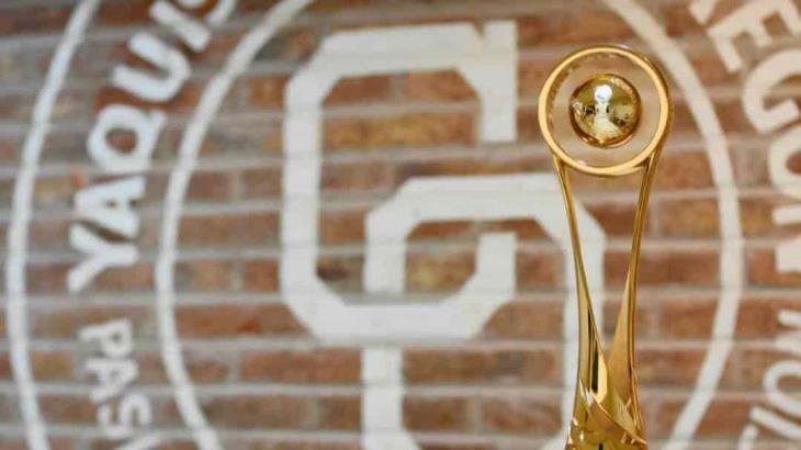 Aplazan Copa Mundial de Béisbol Sub-23 para el 2021; la sede seguirá siendo México