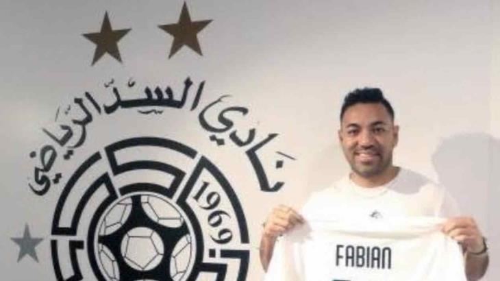 Al Sadd no renueva a Marco Fabián; podría regresar a Chivas
