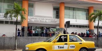Siguen en aumento casos activos de coronavirus en Tabasco; en las últimas 24 horas se registraron 335 positivos