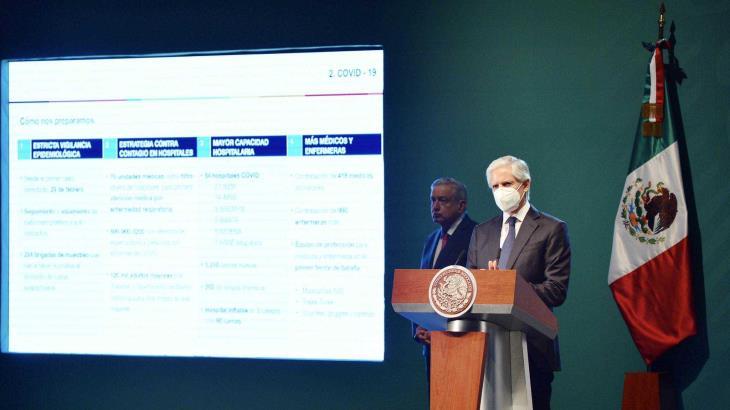 Continuarán hasta agosto incentivos fiscales implementados en el EDOMEX por la pandemia