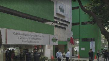 Ahorradores que tenían fondo en Banco Ahorro Famsa, tienen aseguradas sus inversiones: CONDUSEF