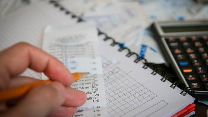A medio año, surge el fantasma de los impuestos