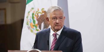 Melitón Romero Pérez y Cía.     13 Febrero 2020