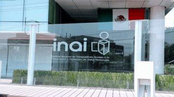 Pide INAI al IMSS aclarar terminación anticipada de contrato a distribuidora de insumos médicos