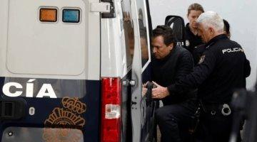 Extradición de Emilio Lozoya revelará ´modus operandi´ de sobornos y corrupción en el periodo neoliberal, asegura AMLO