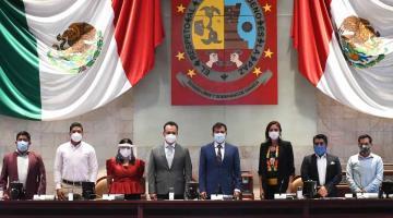 Declara Congreso de Oaxaca persona non grata al ex canciller Jorge Castañeda por declaraciones sobre Putla
