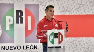 Critica PRI optimismo de AMLO ante estimaciones de la quiebra de 500 mil empresarios que realizó la CEPAL