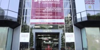 Brindará el PAN asesoría jurídica a usuarios que pertenecían al Seguro Popular