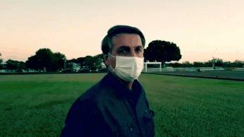 Aprueba máximo Tribunal Brasileño, investigación contra Bolsonaro, por su actuación ante la pandemia