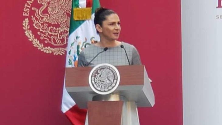 Detiene fiscalía de Veracruz a empresarios que acusaron a Ana Gabriela Guevara de corrupción, fraude y extorsión