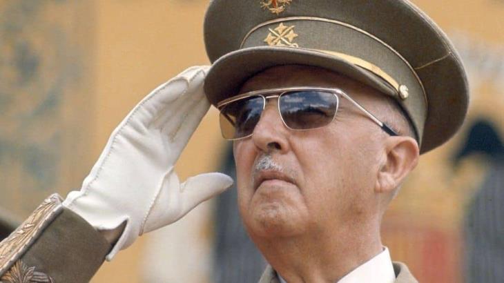 Desmiente el Vaticano a Pedro Sánchez; sostiene que no tuvo nada que ver en la exhumación de los restos de Francisco Franco