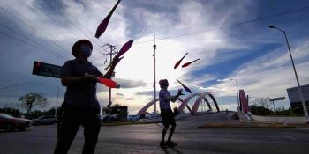 """Considera AMLO que buscan sacar """"raja política"""" tras enfrentamiento entre campesinos y la Guardia Nacional"""