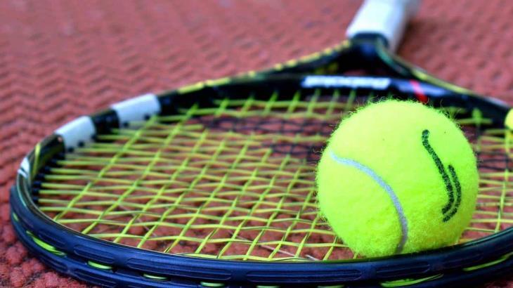 Cancelan el Torneo ATP 500 de Washington, previo al US Open