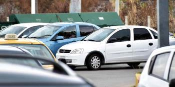 Disminuyen delitos en Tabasco, reporta el Secretariado Ejecutivo