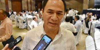 """FGR y Guardia Nacional detienen a dos líderes de """"La Línea"""", que estarían involucrados en el caso LeBarón"""