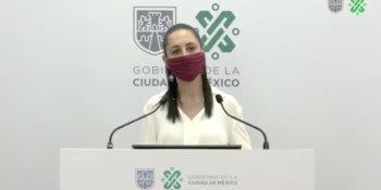 Alrededor de 25 millones de empleos más se perderán en Latinoamérica debido a la pandemia, señala el Banco Mundial