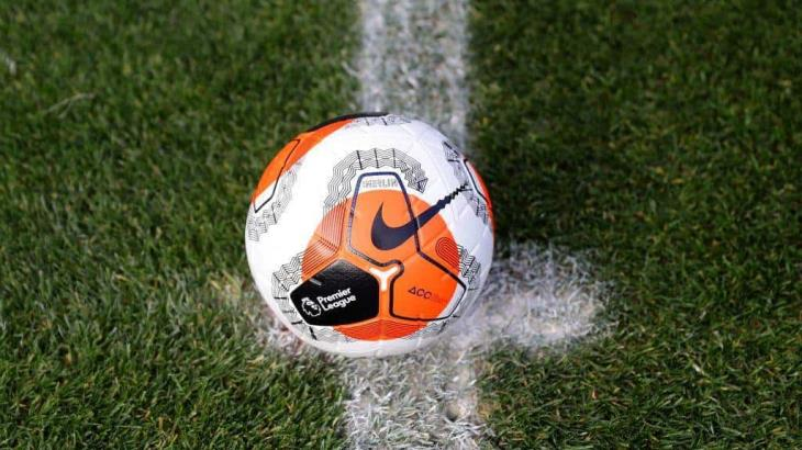 Liga Premier iniciará el 12 de septiembre