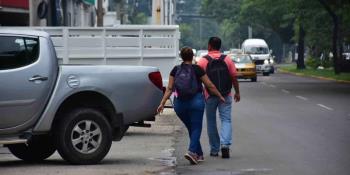 Rinden protesta nuevos consejeros del INE