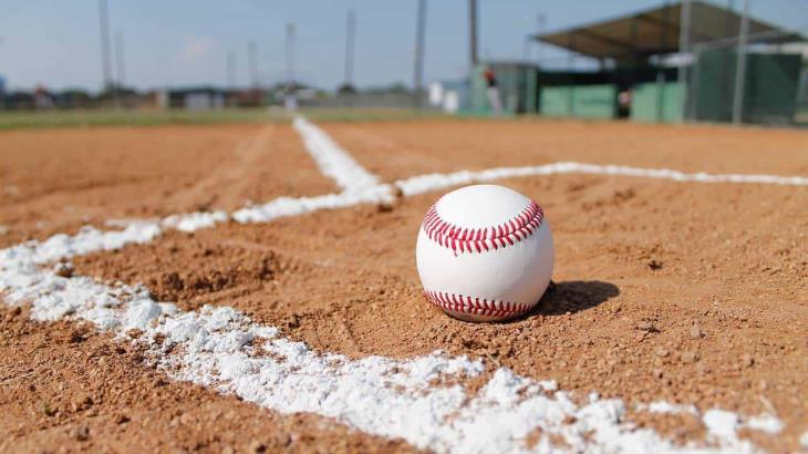 Impone República Dominicana récord con 109 jugadores en rosters inaugurales de MLB