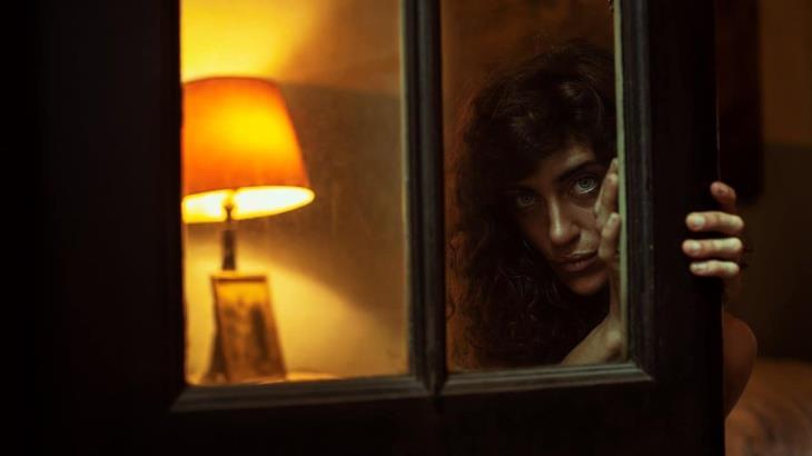 Alerta ONU que violencia doméstica contra las mujeres se ha intensificado con el inicio de la pandemia