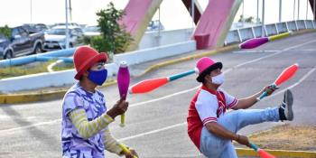 Por huracán Hanna, posponen partido Rayados vs Toluca para el próximo martes