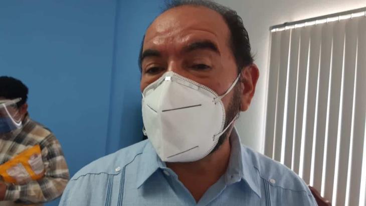Reporta CANACO Cárdenas más de 50 comercios cerrados por la crisis económica y la pandemia
