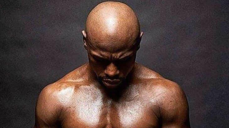 Descarta Mayweather pelear en UFC para no vulnerar su récord