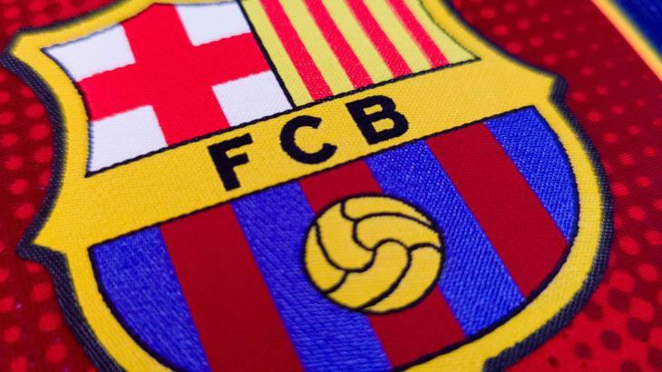 Por pandemia, el Barcelona perdió al menos 200 millones de euros: Bartomeu