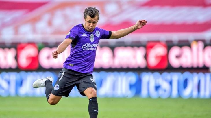 Mazatlán FC confirma seis casos de COVID-19