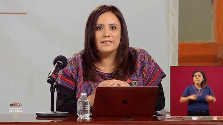 Personas en México con hepatitis ´C´ se pueden curar en tan solo tres meses: CENSIDA