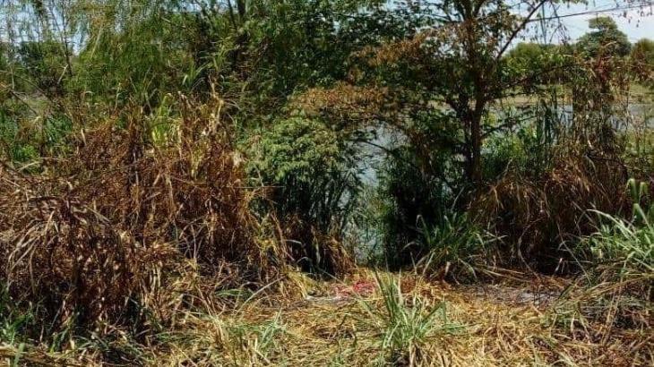 Sin identificar permanece cuerpo de hombre localizado en Acachapan y Colmena