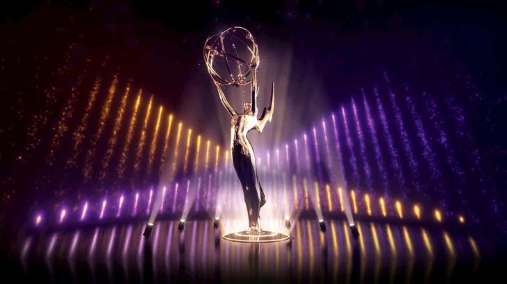 Conoce a todos los nominados de los Emmy 2020